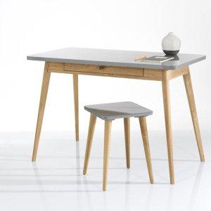 ampm bureau. Black Bedroom Furniture Sets. Home Design Ideas